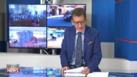 Medianews 17/06/20 2a edizione