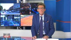 Medianews 19/06/20 2a edizione