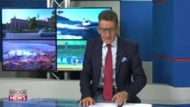 Medianews 24/06/20 2a edizione