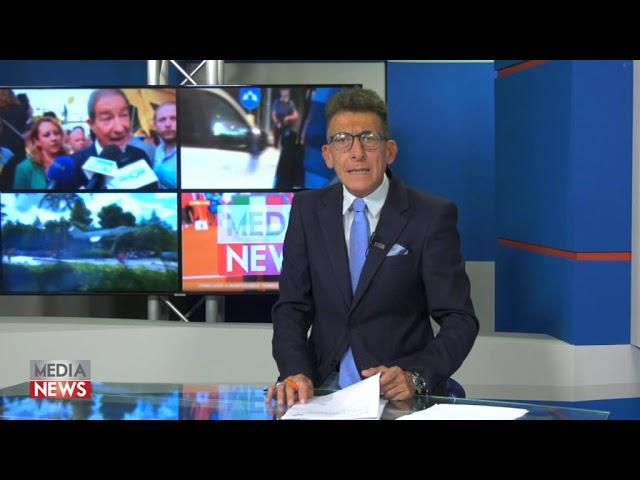 Medianews 26/06/20 2a edizione