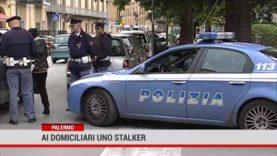 Palermo. Ai domiciliari uno stalker