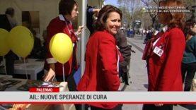Palermo. Ail: nuove speranze di cura