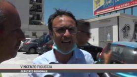 Palermo: Amici e familiari di Agostino Cardovino chiedono sicurezza stradale