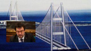 ponte-stretto-salvini