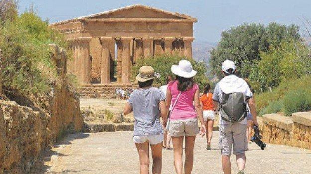 turismo_agrigento-2-625×350-1567080340
