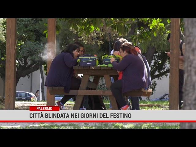 Censis. L'Università di Palermo in crescita