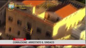 Favignana. Corruzione: arrestato il sindaco