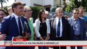 Medianews 01/08/20 1a edizione