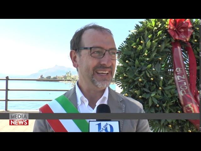 Medianews 02/08/20 1a edizione