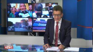 Medianews 03/07/20 2a edizione