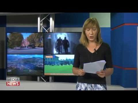 Medianews 05/07/20 2a edizione