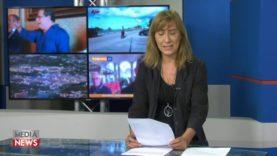 Medianews 07/07/20 1a edizione