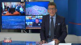 Medianews 07/07/20 2a edizione