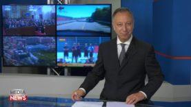 Medianews 11/07/20 1a edizione