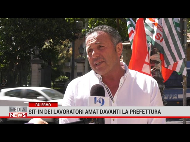 Medianews 12/07/20 2a edizione