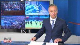 Medianews 13/06/20 1a edizione
