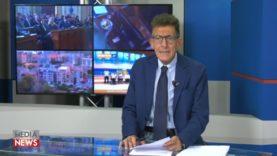 Medianews 13/07/20 2a edizione