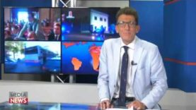 Medianews 18/06/20 2a edizione
