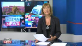 Medianews 21/07/20 1a edizione