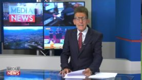 Medianews 21/07/20 2a edizione