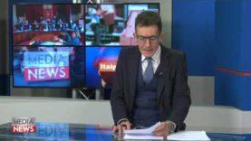 Medianews 22/05/20 2a edizione
