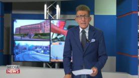 Medianews 26/07/20 2a edizione