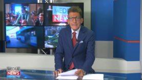 Medianews 28/07/20 2a edizione