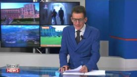 Medianews 29/05/20 2a edizione