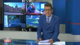 Medianews 29/06/20 2a edizione