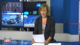 Medianews 30/07/20 1a edizione