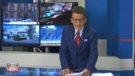 Medianews 30/07/20 2a edizione