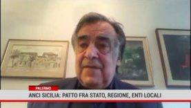 Palermo. Anci Sicilia: un patto fra Stato, Regione ed Enti locali