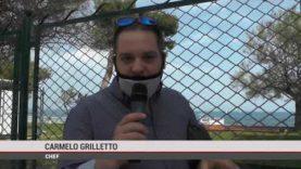 Palermo. Ristorazione e turismo: speranze di ripresa nella fase 2