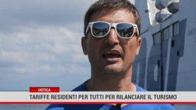 Palermo. Tariffe residenti per tutti per rilanciare il turismo