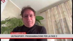 Palermo. Uiltrasporti: programmazione per la fase 2