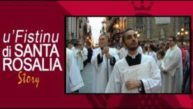 U' FISTINU DI SANTA ROSALIA STORY – 4a parte