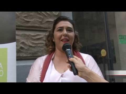 """""""Una divisa per Nino: il fascismo narrato ai bambini"""""""