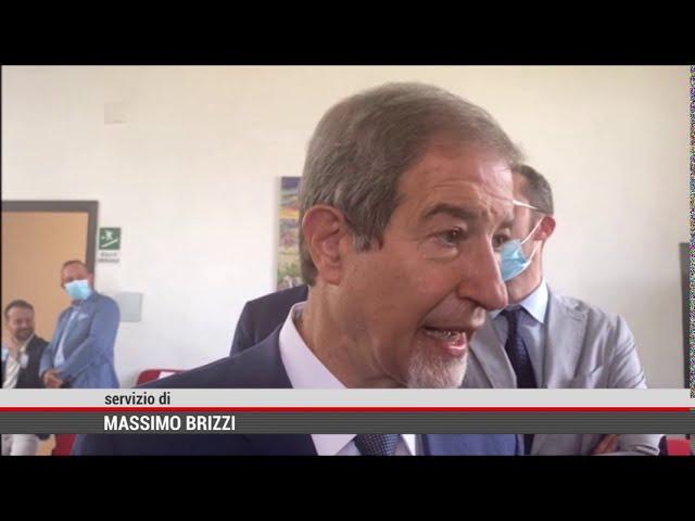 Coronavirus: la Sicilia non è un campo profughi