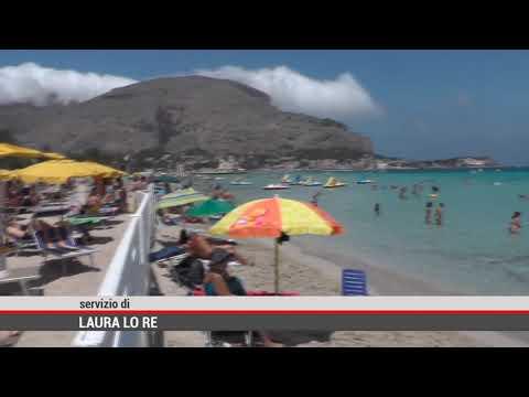 Ferragosto in Sicilia tra spiagge chiuse e aperte