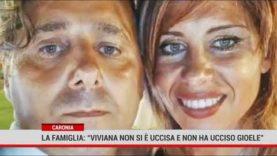 I familiari: Viviana non si è uccisa e non ha ucciso il piccolo Gioele