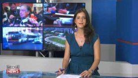 Medianews 13/08/20 1a edizione