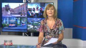 Medianews 13/08/20 2a edizione