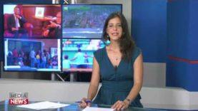 Medianews 14/08/20 1a edizione