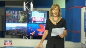Medianews 16/08/20 2a edizione