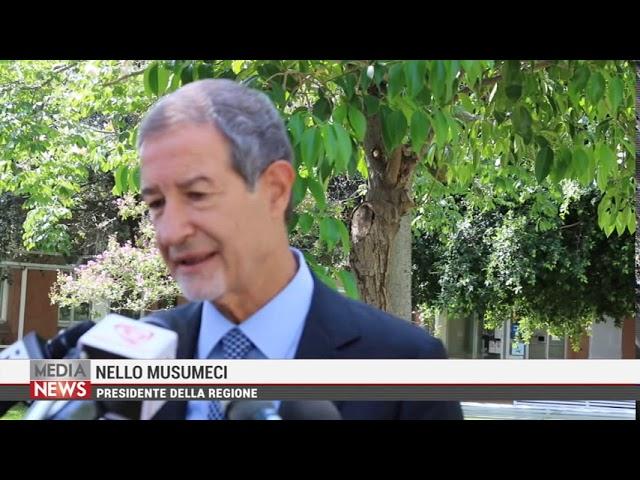 Medianews 17/08/20 1a edizione