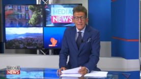 Medianews 17/08/20 2a edizione