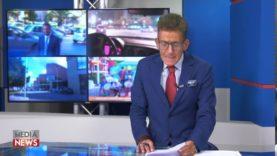 Medianews 18/08/20 2a edizione