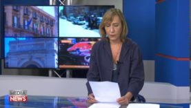 Medianews 20/08/20 1a edizione