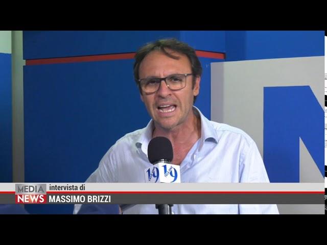 Medianews 25/08/20 1a edizione