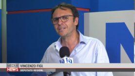 Medianews 25/08/20 2a edizione